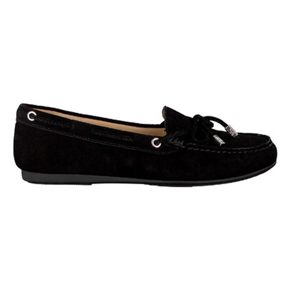 Black Sutton Moc Sko | Michael Kors | Sko | Miinto.no
