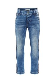 Jeans slim fit superstretch
