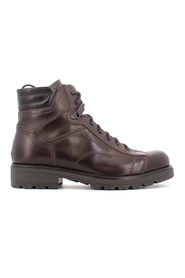 Boots 1840A20