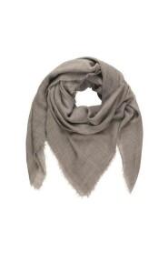 MILL scarv
