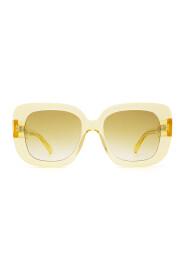 10 Sunglasses
