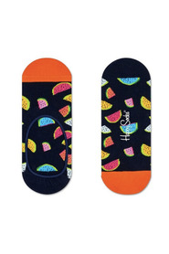 Socks Watermelon