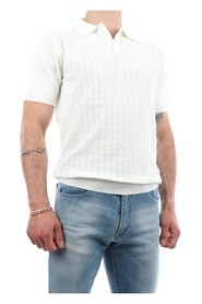 3032M505-213319 Short sleeves Polo