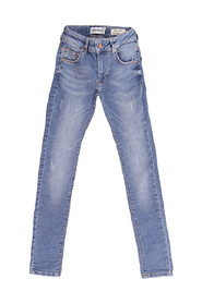 Cost:bart Jeans BOWIE 14433