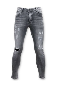 Jeans A13C