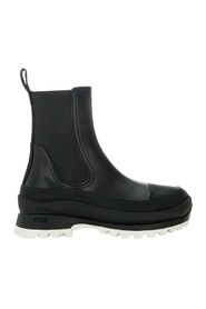 Chelsea boots 800397N0242
