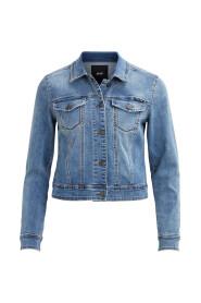 Jacka Jeans