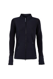 women's sweatshirt zip up