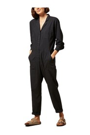 Pasty Jumpsuit
