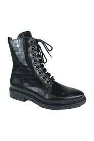 BOOTS 72745-97