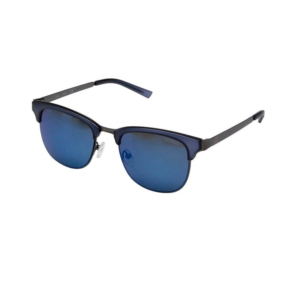 Sunglasses - GF5016