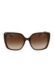 Sunglasses 0BV8225B 504/13
