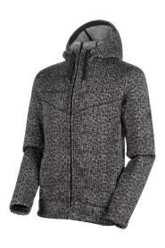 Chamuera ML Hooded Jacket