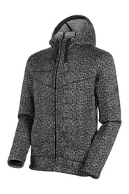 Chamuera ML Hooded Jacket Men