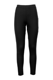 ROSANO Trousers
