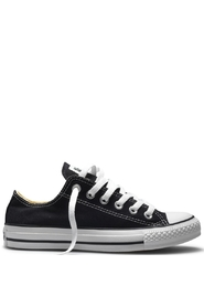 Converse All Stars Unisex Ox Sneakers Sort