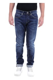 UP232DS0050UU49 Skinny Jeans