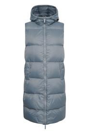 Kedla Jacket