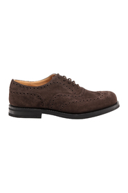 Shoes Laced EEC3049VE