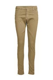 New Classic pants