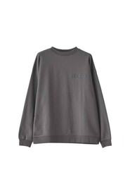 doctor 1 oneck sweater