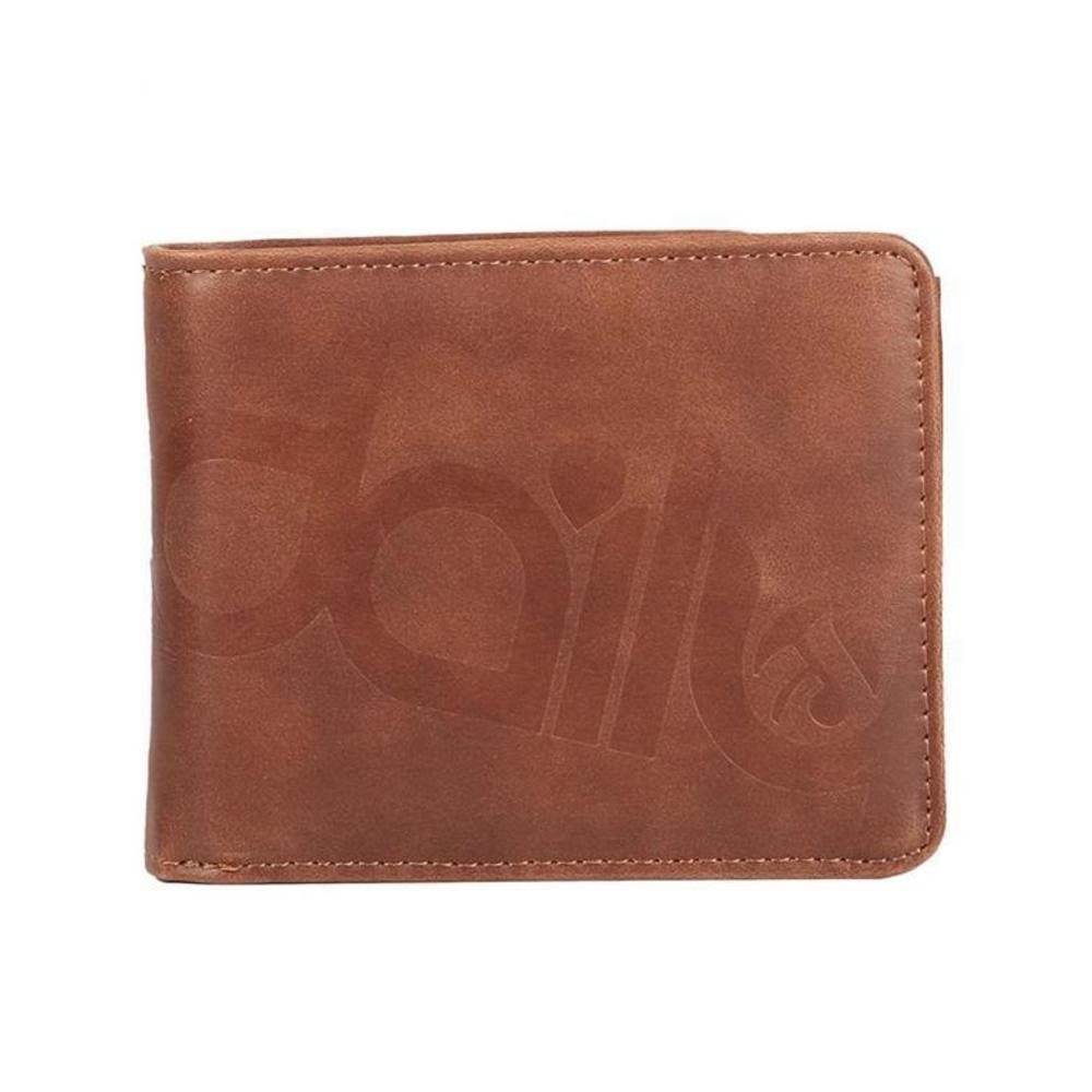 Top 2 Punch Wallet A564362-560