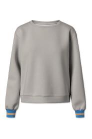 Cathrine Double Sweatshirt