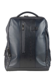 BACKPACK FOR PC AND PADS