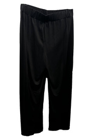 Towel Jersey Pants