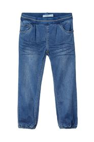 Jeans-13181482