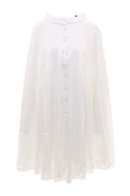 Skirt RT277