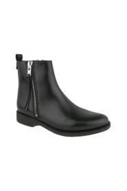Billi bi 8044 Støvle