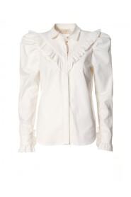 Koszula Fany Whisper White