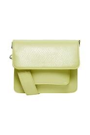 Cayman handbag