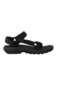 Hurricane sandals
