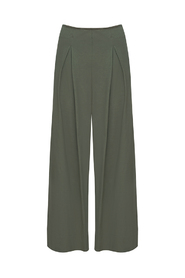 SELBY SUMMER PANTS
