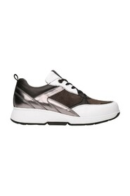 30212.2-896-Lunel-H SNEAKERS