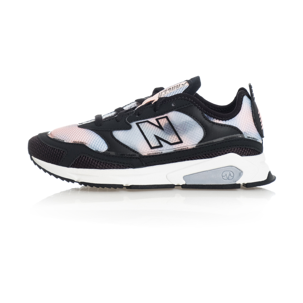 New Balance Lifestyle Wsxrcry Sneakers