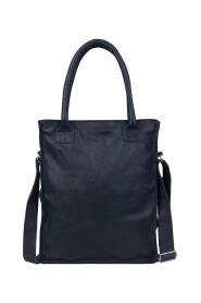 Bag Dover