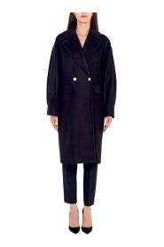 WF1474T4612 Long Coat