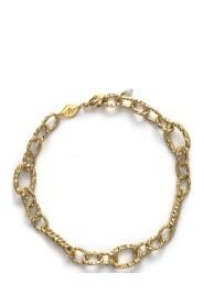 Unchain Me Bracelet