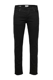 Slim fit jeans ONSLoom