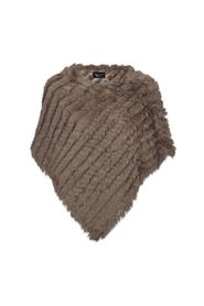 Nature Collection Molly Poncho
