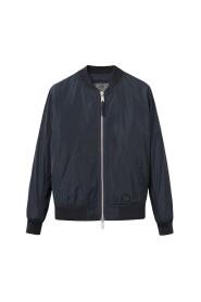 A.J jacket