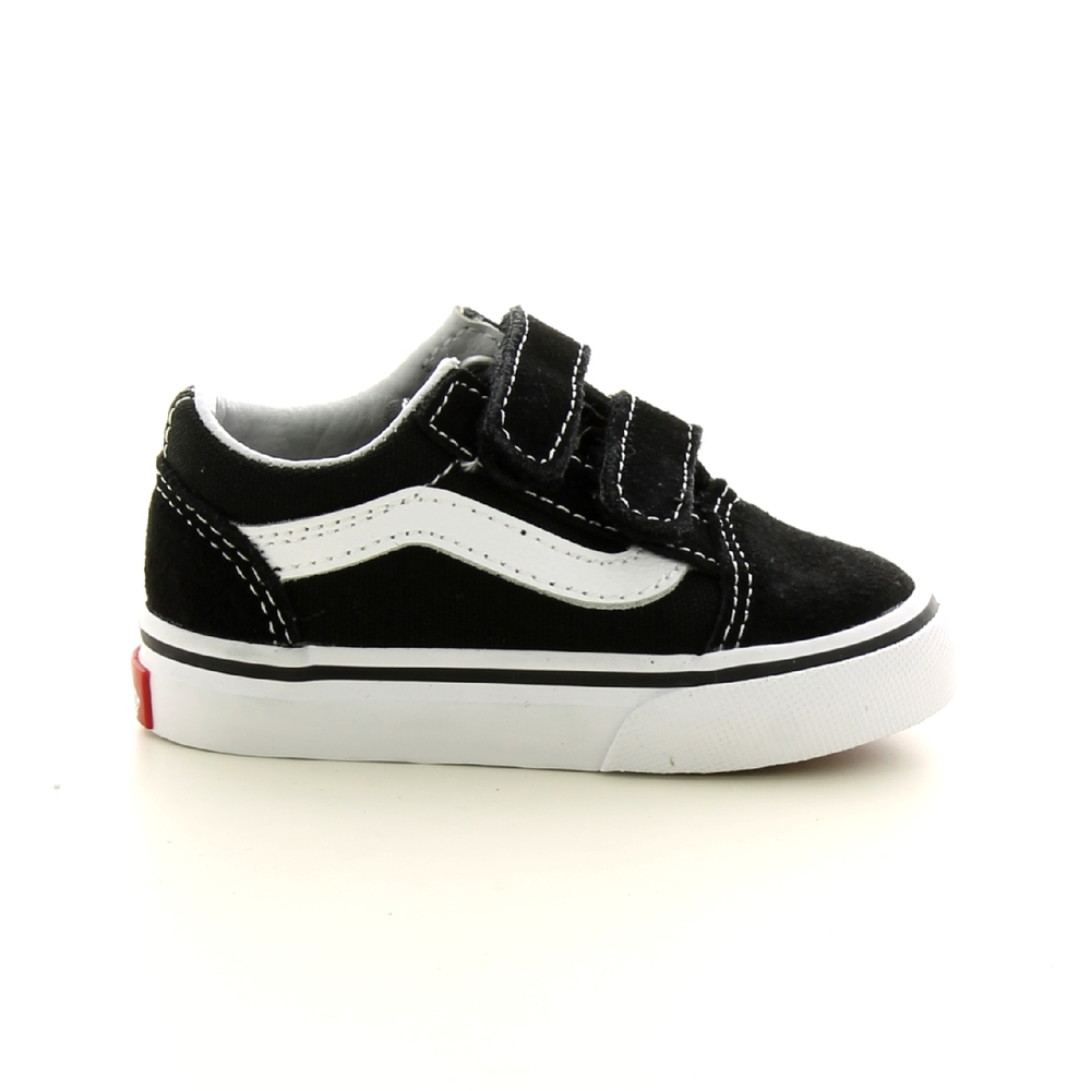 Sneakers OLD SKOOL TD