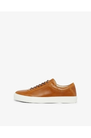 Buty Spartacus Oxford
