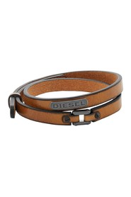 TIME FRAMES DX09840 BRACELET