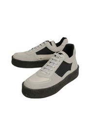 Jebba Sneakers