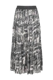 Alice kjol