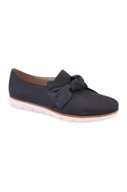 Shoes M1384-14